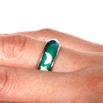 Mood Ring (10 PCS / Pack) -