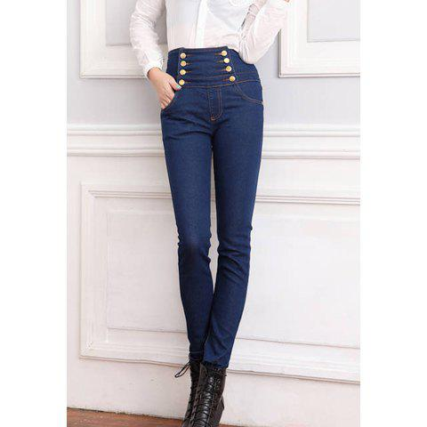 High Waisted Jeans. invalid category id. Product - Diamante Women's Jeans · Missy Size · High Waist · Push Up · Style M Product Image. Price $ Product Title. Diamante Women's Jeans · Missy Size · High Waist · Push Up · Style M Add To Cart. There is a problem adding to cart. Items sold by report2day.ml that are.