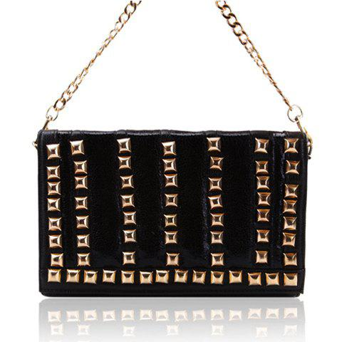 2013 New Arrival Rivets and Color Block Design Shoulder Bag For Women muhammad naveed chohan banking corporate governance systems in the uk and pakistan