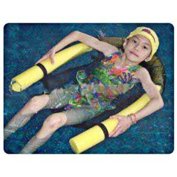 Practical Swimming Chair Floating Chair Floating Mat for Fun -
