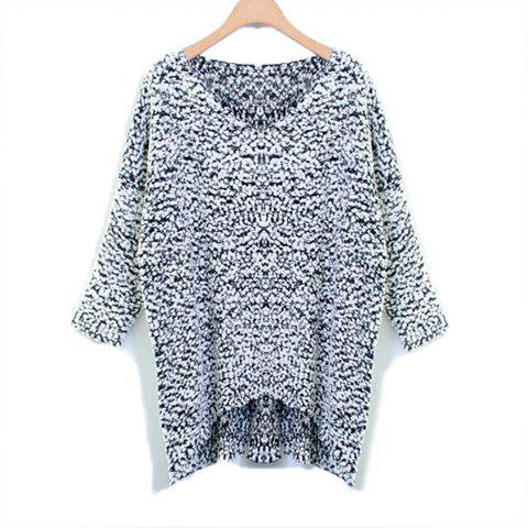 Find great deals on eBay for womens oversized sweater. Shop with confidence.