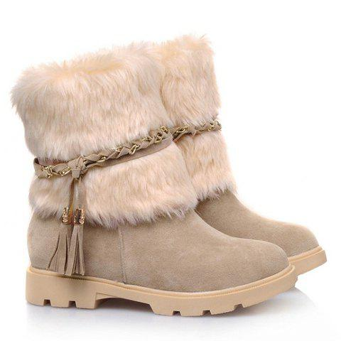 Elegant Koolaburra By UGG Is The Best Option For Those Who Need A Winter Boot That Is Cute As Well As Friendly To Your Wallet You Can Engage In Lots Of Cold Weather