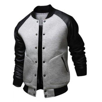 Mens Jackets & Coats | Cheap Winter Jackets & Coats For Men Online ...