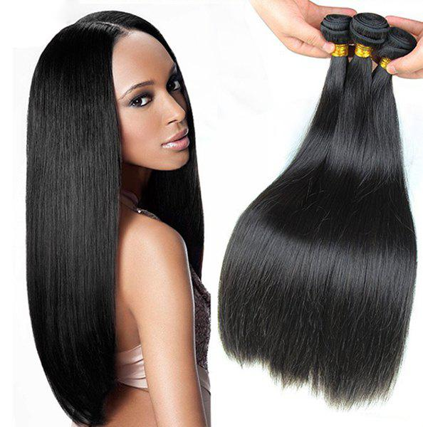 Chocolate Hair Weave 12 Inch Hair Extensions Richardson