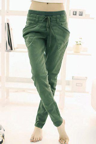 Awesome Women39s Army Cargo Pants Camouflage Caogo Pant Military Green Color