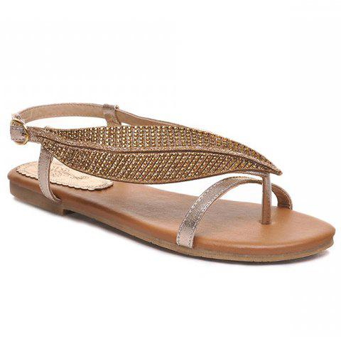 Creative Flat Sandals Such As Slip Ons, Ballet Shoes, Tstrap Sandals And Strappy Sandals Would Complement Your Long Dress And Look Extremely Versatile Wedges Are