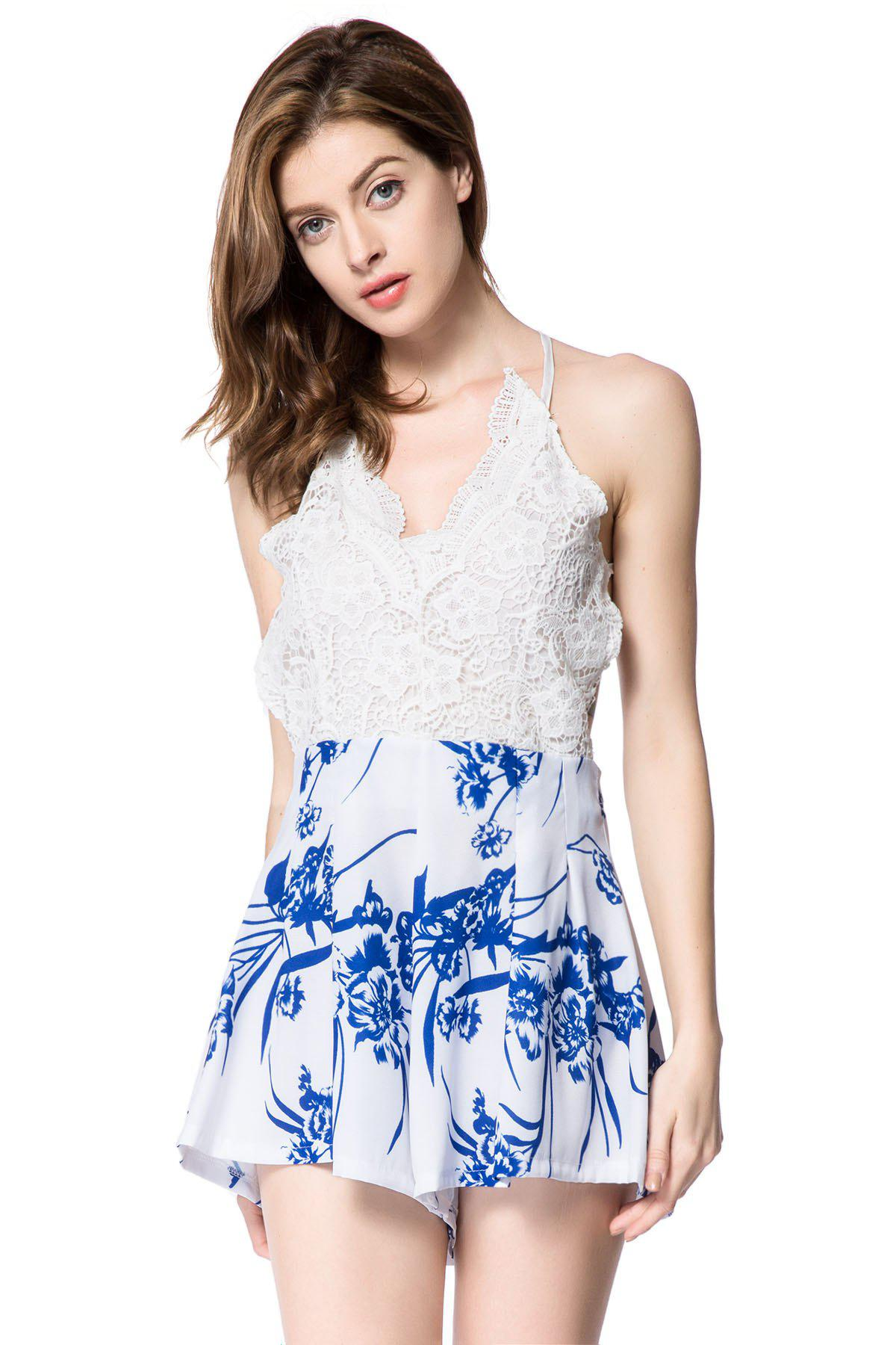 What are Halter V Neck Bowknot Lace Up Plain Long Sleeve Party Dresses ebay stores
