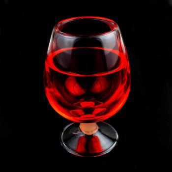 Endless Wine Glass Halloween Creative Present for Children