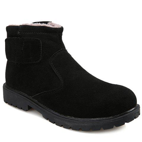 f8d75b59a Ugg Boots Outlet In San Diego - cheap watches mgc-gas.com