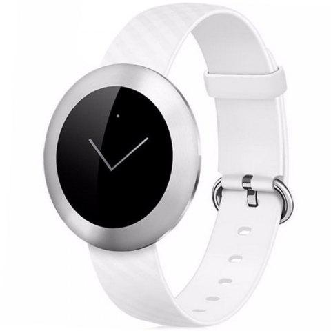 Original Huawei honor zero Bluetooth 4.1 Smart Watch Call SMS Pedometer - WHITE