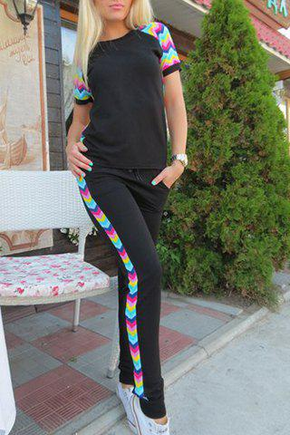 Original Denim Joggers Outfit Casual Pants How To Wear Joggers Pacsun Outfits