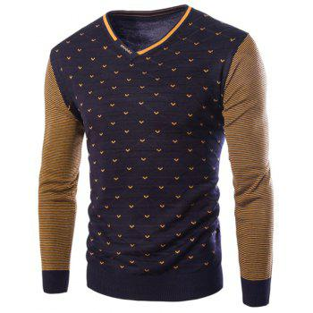 Cashmere Cotton Blend Sweaters Cheap Casual Style Online Free ...