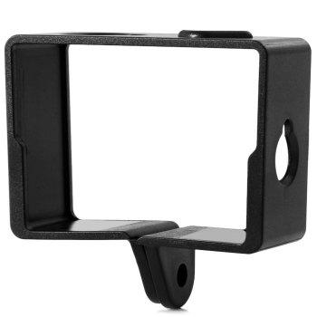 Protective Housing Side Frame Case for Yi Action Sports Camera
