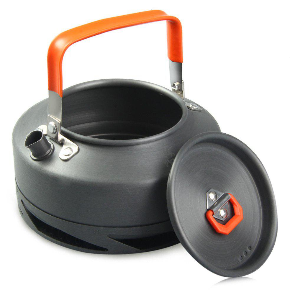 Fire Maple FMC-T1 Kettle Hard Alumina Made