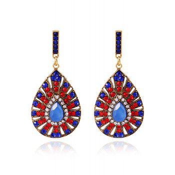 Earrings Cheap For Women Fashion Online Sale