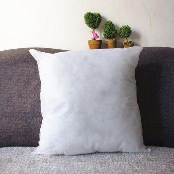 Fashionable Comfortable Home Decoration Cotton Pillow Inner