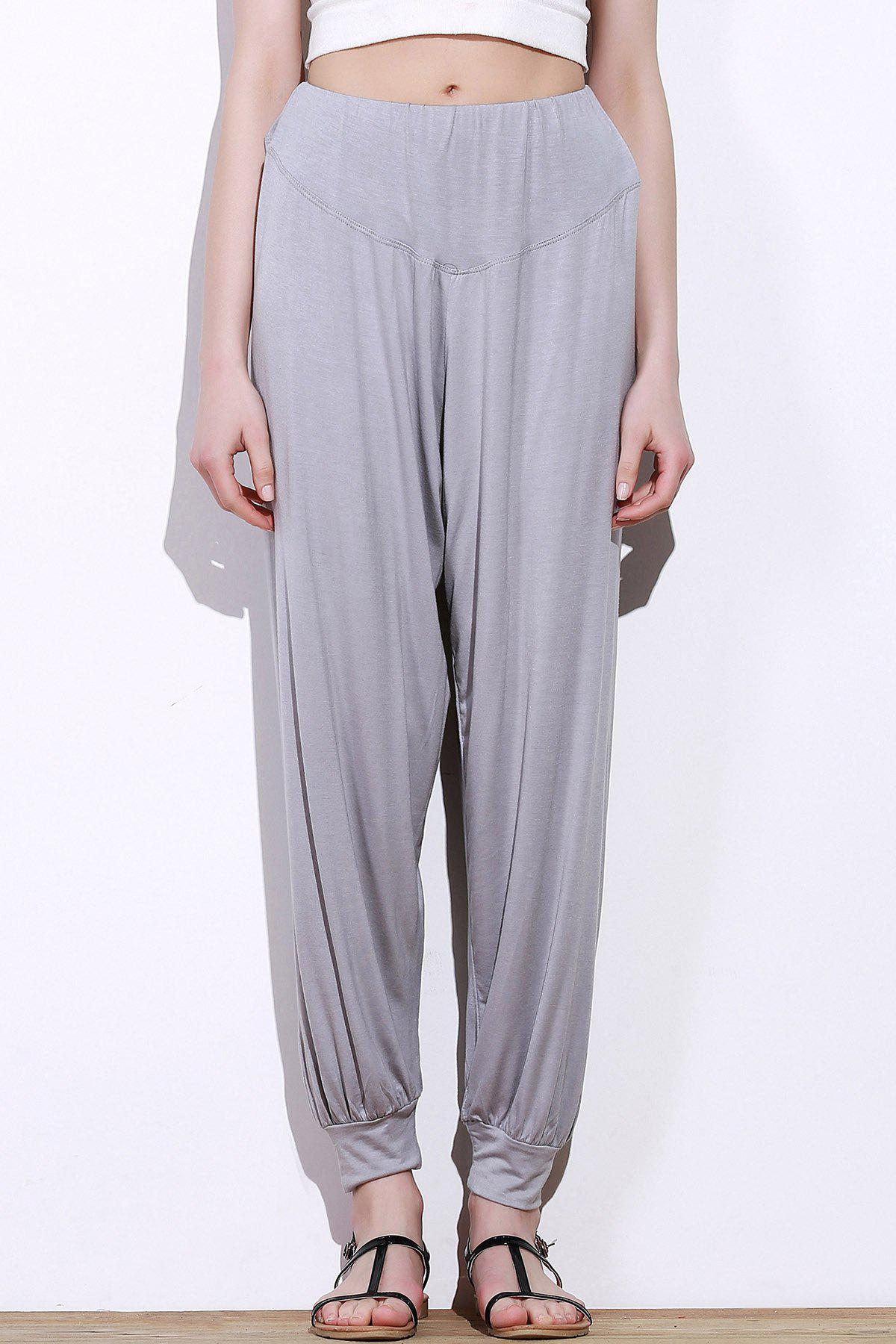 Wonderful Loose Pants Women Product Categories Women Pants Page 3  Part 3