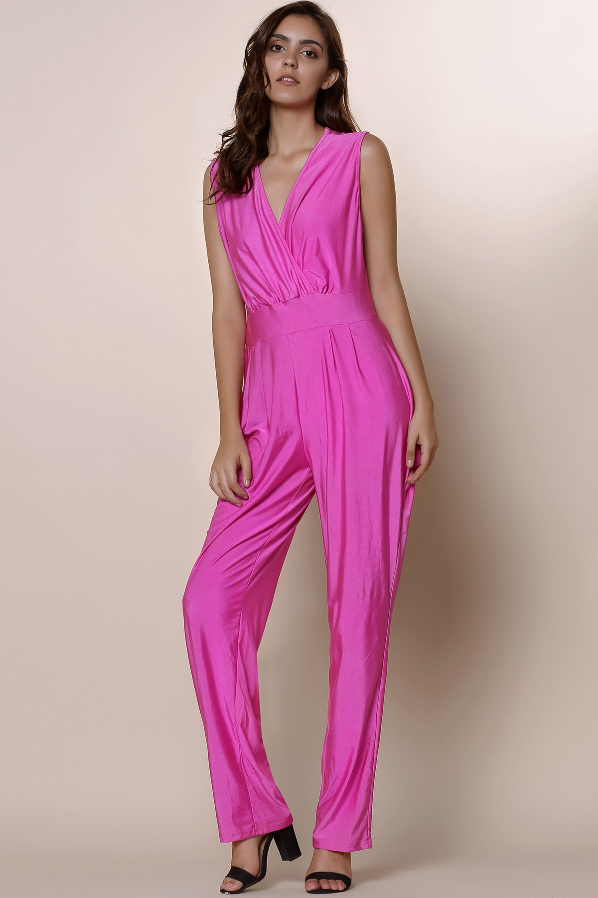 Fashionable jumpsuits for women 55