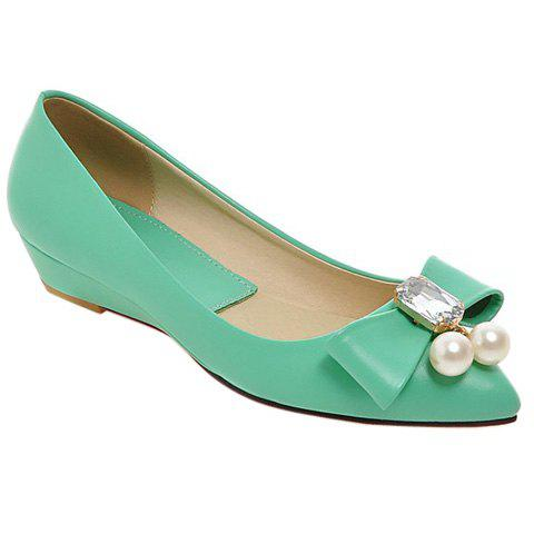 Dress Lily Butterfly Shoes