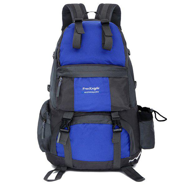 High Quality 50L Multifunctional Large Capacity Waterproof Outdoor Sport Camping Hiking Climbing Bag high quality 50l multifunctional large capacity waterproof outdoor sport camping hiking climbing bag