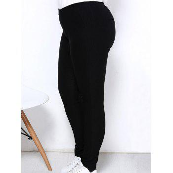 Find elastic ankle pants at ShopStyle. Shop the latest collection of elastic ankle pants from the most popular stores - all in one place. Stella McCartney Elastic Waist Women's Pants Under Armour Elastic Waist Women's Pants Prana Elastic Waist Women's Pants Top colors For elastic ankle pants.