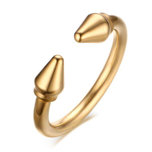 Arrows Cuff Ring тени bourjois тени для век ombre a paupieres тон 04 emauvante