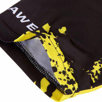Hot Summer Clothing Jerseys+Shorts Men's Cycling Sets For Outdoor Sport - L L
