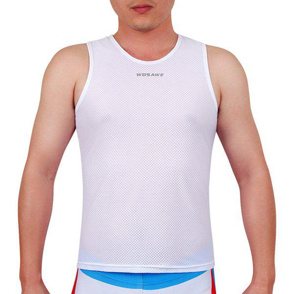 Hot Sale Summer Quick-Dry Sleeveless Base Layers Jerseys Cycling Tank Top For Outdoor Sport dmdg v4 etherne to uart serial port wi fi converting module rt5350f communication module antenna