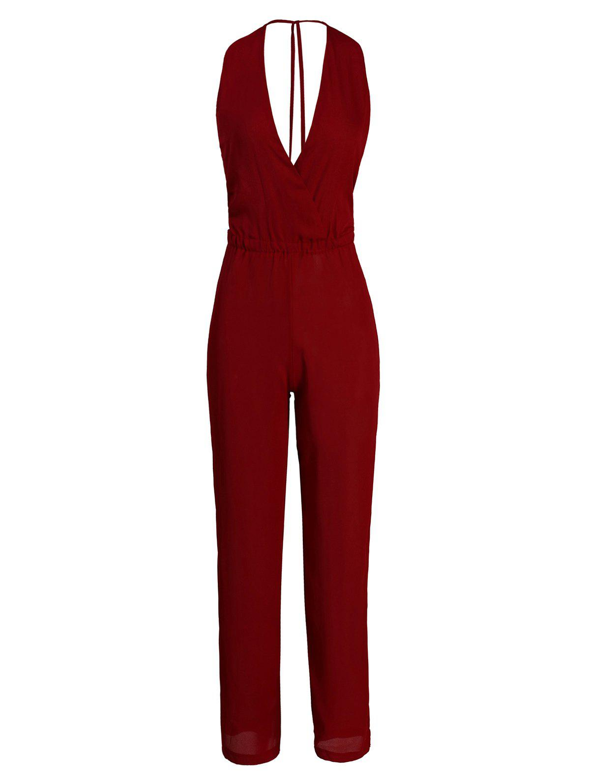 Fashionable jumpsuits for women 78