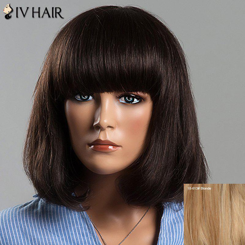 Buy the latest Human Hair Wigs for sale cheap prices, and check out our daily updated new arrival best human hair lace front wigs at laroncauskimmor.gq