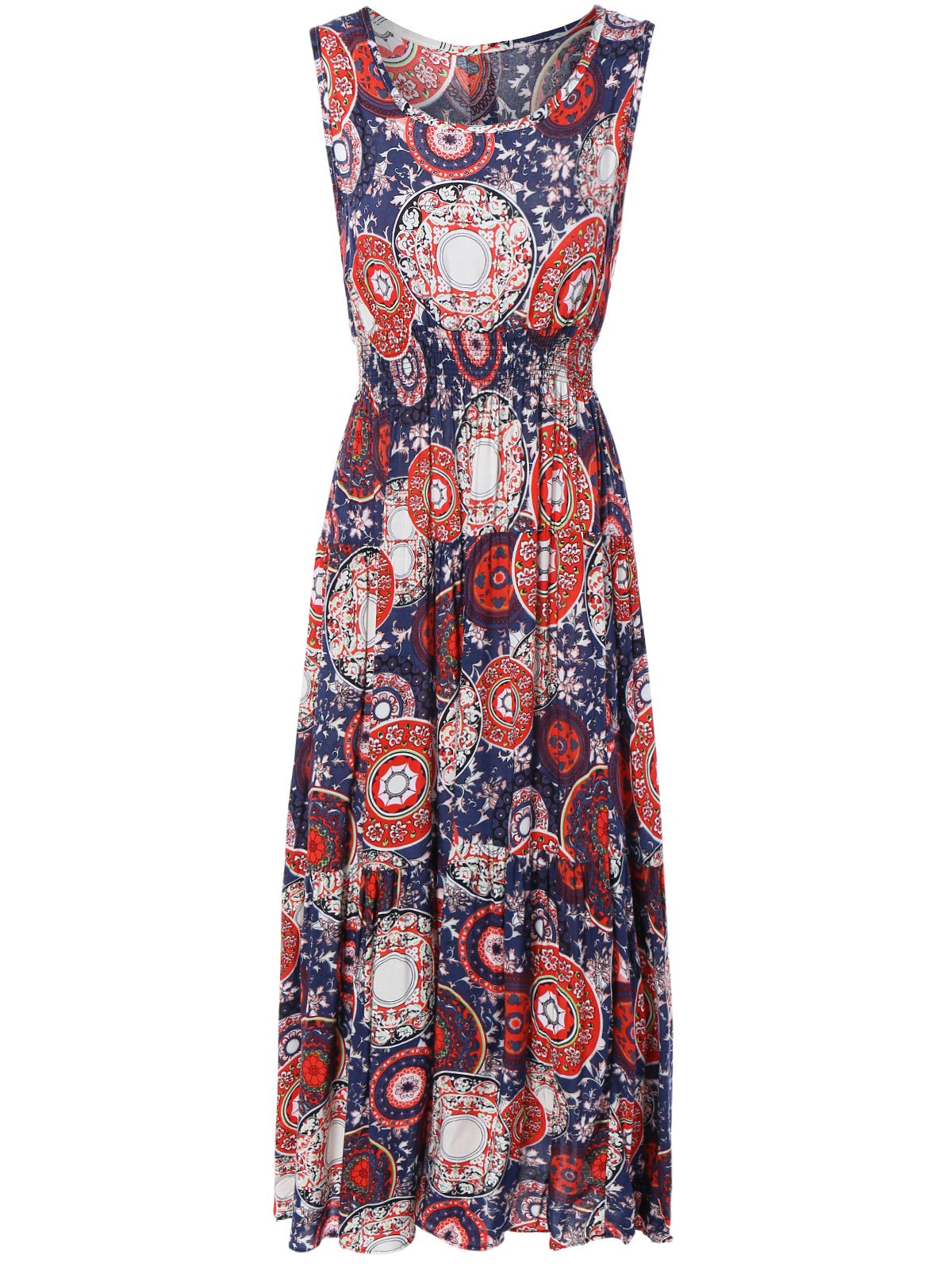 Shop for COLORMIX M Tribal Pattern Cowel Neck Dress online at $ and discover fashion at makeshop-mdrcky9h.ga Cheapest and Latest women & men fashion site including categories such as dresses, shoes, bags and jewelry with free shipping all over the world.