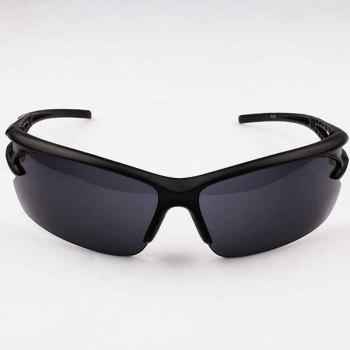 Outdoor Sports Bicycle Eyewear Cycling Sunglasses