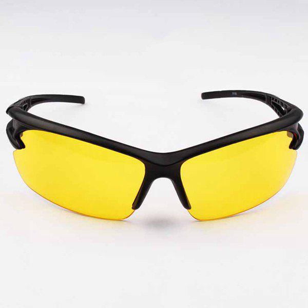 Outdoor Night-Eye Cycling Sunglasses