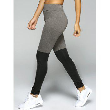 Stretchy Sport Leggings