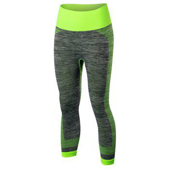 Dri-Fit Sport Capri Leggings