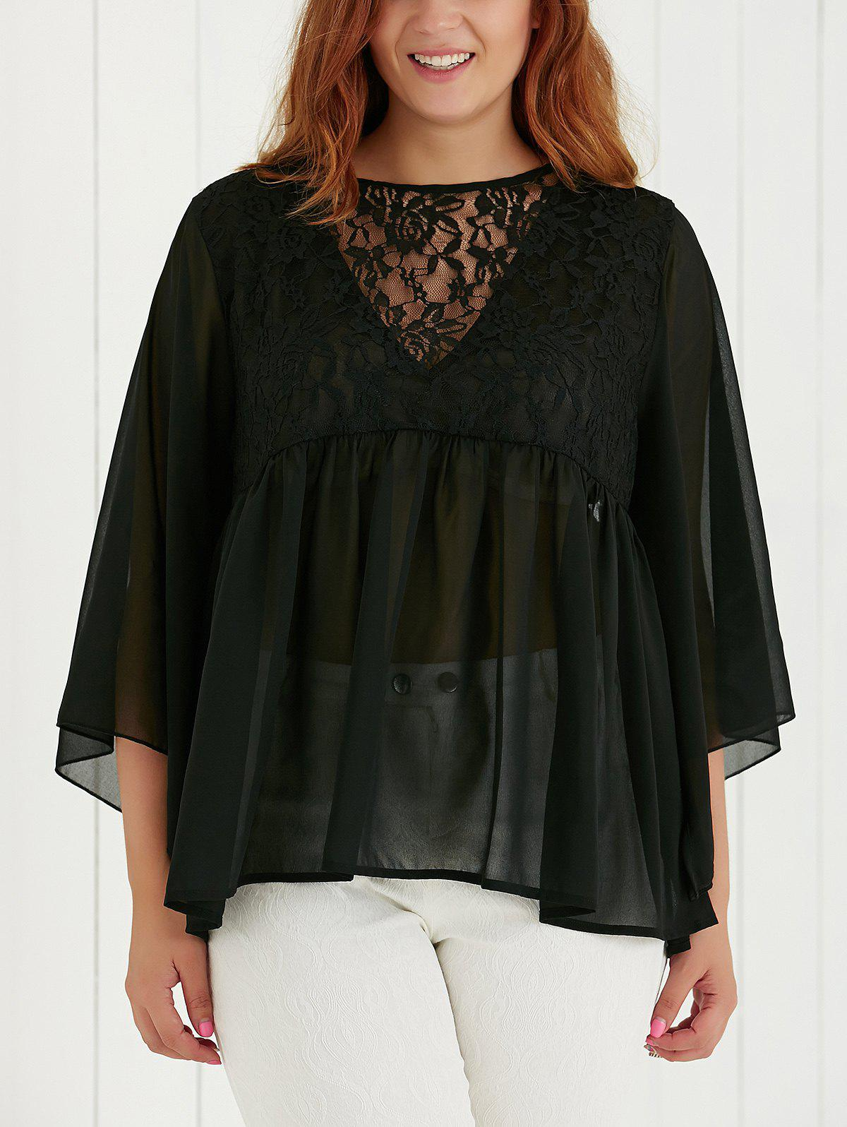 Malaysia online boutique for Plus Size Women from XL to 7XL | UK14 up to UK We have all range of plus size clothing in modern and modest design from T-shirt, plus size pants, plus size active wear to pyjamas and underwear.
