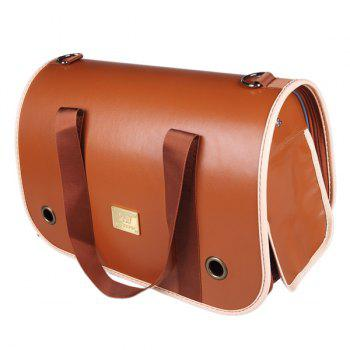 Good Quality Going Out Cat or Dog Carrier Bag - M M
