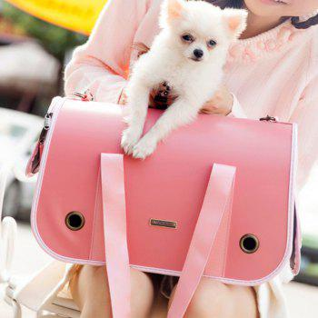 Good Quality Going Out Cat or Dog Carrier Bag - S S