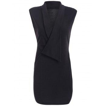Bodycon Work Dress