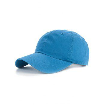 Casual Classical Outdoor Sport Lovers Baseball Hat