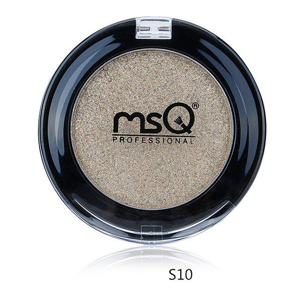 Pearl Eyeshadow -