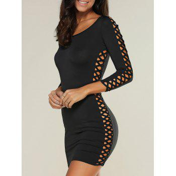Womens Clothing Cheap Cute Trendy Clothes For Women