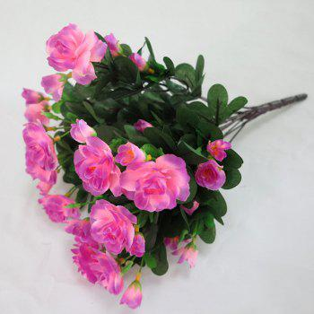Real Touch Flower Home Decor Artificial Flower