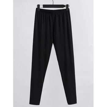 Slimming High Waist Leggings
