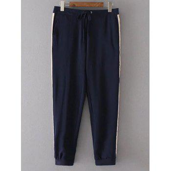 Casual Sports Pants