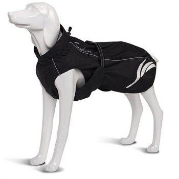 Summer Breathable Pet Waistcoat Dog Clothes