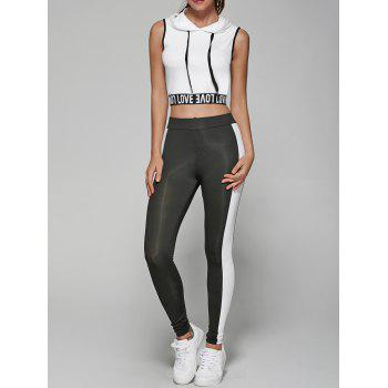 Shop at Bare Necessities to find a great selection of activewear on sale. Save on clearance styles today.