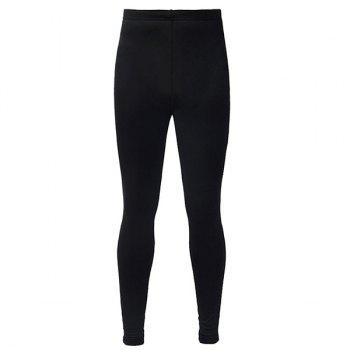Professional Breathable Quick Dry Tight Cycling Pants - BLUE BLUE