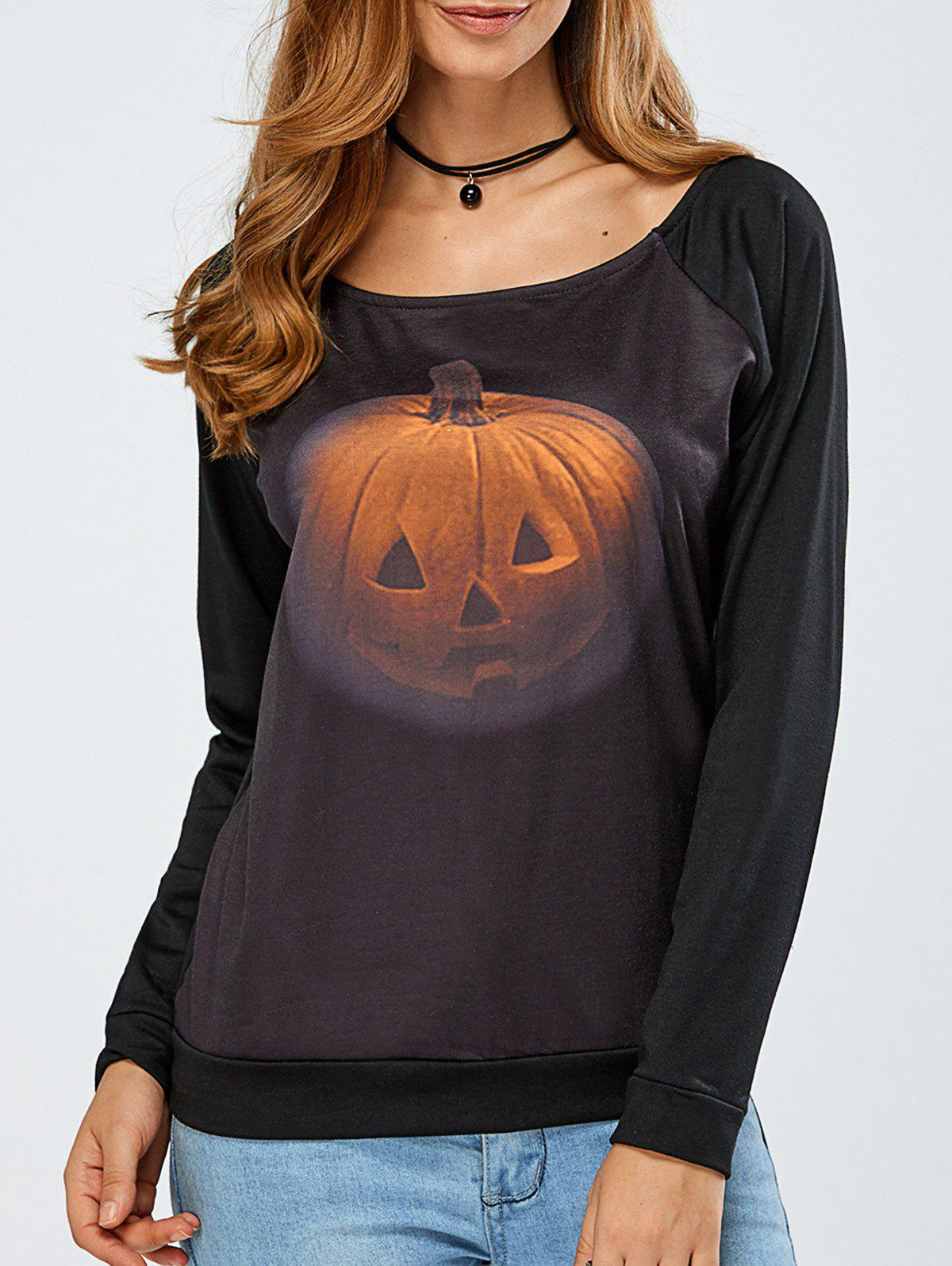 Patchwork Halloween Pumpkin Print Sweatshirt new usp 4484038 0p 29 8 4 inch touch screen post 8 4 inch resistive touch panel for industry applications