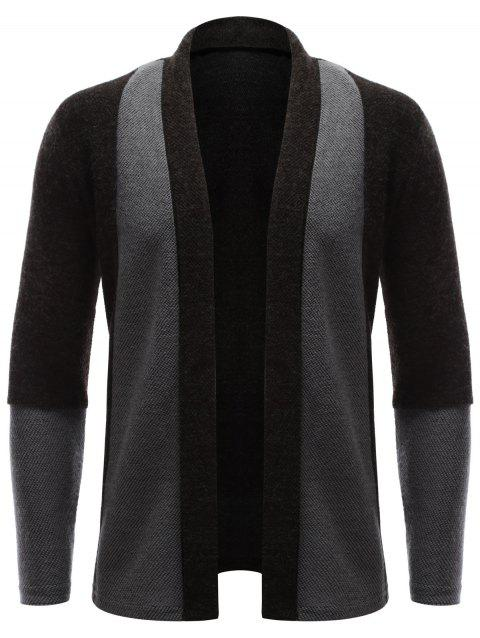 00a4d0d1 Mens Cardigans & Sweaters | Cheap Winter Cardigans & Sweaters For ...
